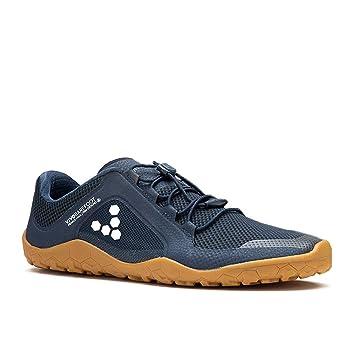 d52aea94f966b Chaussures Vivobarefoot Primus Trail FG Indigo Femme  Amazon.fr ...