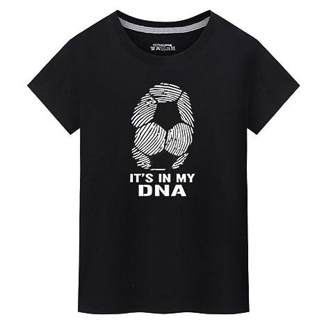 Oyedens Hombres Que Imprimen La Blusa De La Moda De La Camiseta De La Manga Corta De La Camisa De Las Camisetas: Amazon.es: Ropa y accesorios