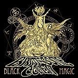 Black Magic [Vinyl LP]