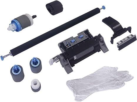 Fuser Kit for HP Color LaserJet Pro CP5225 RM1-6184 AltruPrint CE710-69001-AP