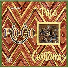 Poco - Cantamos & Seven [SACD Hybrid Multi-channel]