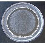 Oster Microwave Glass Turntable Plate / Tray 9 5/8