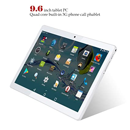 Kivors 3G Touch Tablet 96 Inch