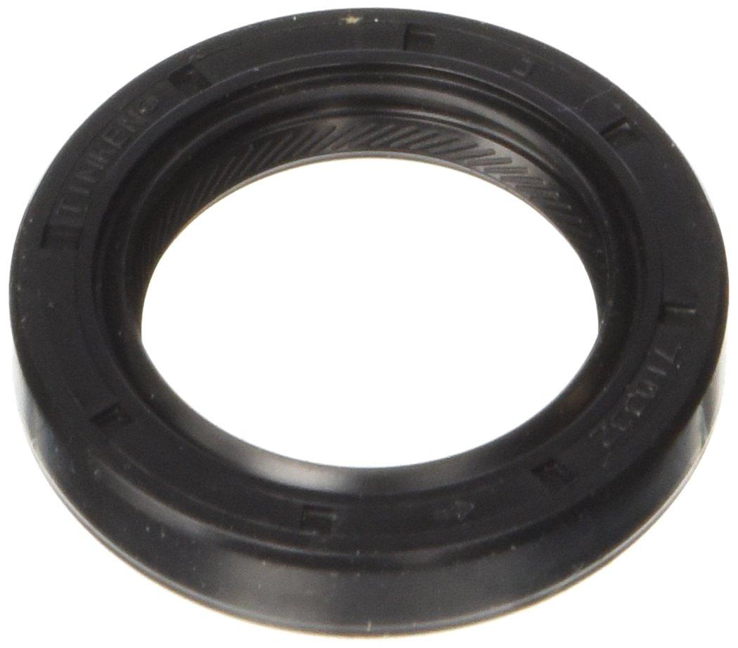 Timken 710332 Seal