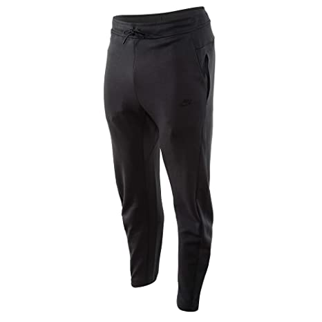 Allenamento it Oh Fleece Pantaloni Nike Amazon Tech Uomo Da w8qWXxSaA