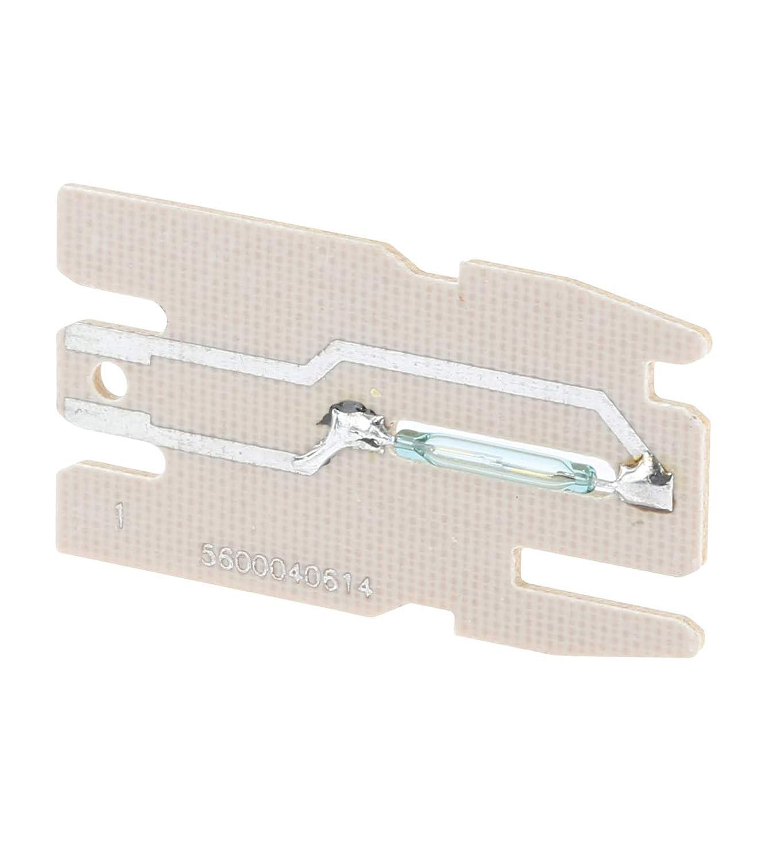 Sensor de Nivel para lavavajillas Bosch, Siemens, Balay ...