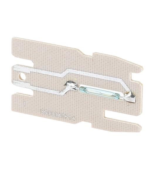 Sensor de Nivel para lavavajillas Bosch, Siemens, Balay, Neff y ...