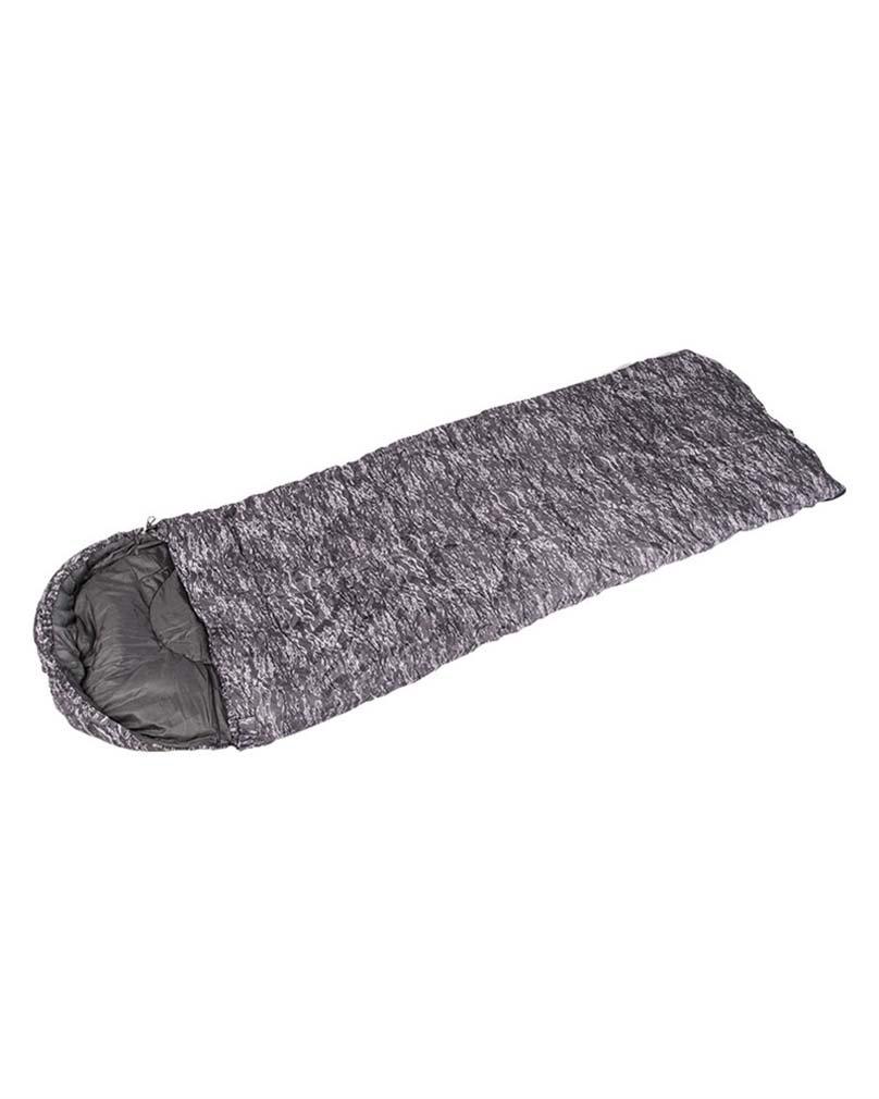 'Basic Quilt Sleeping Bag '