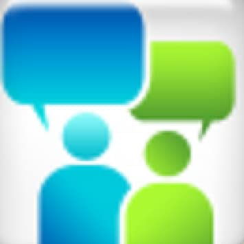 Amazon.com: Free Chat Room By Gavin: Appstore para Android