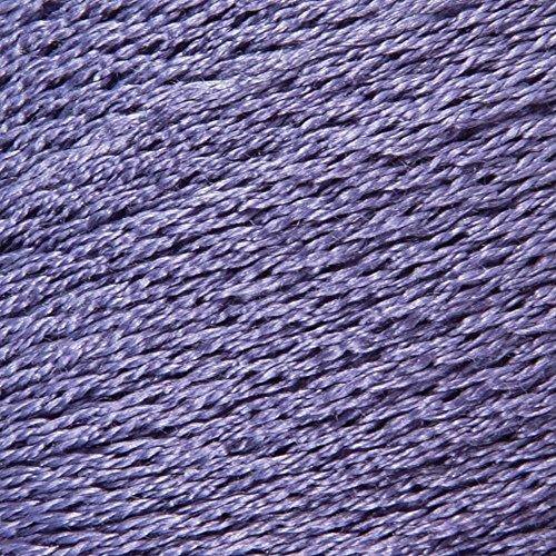 Rowan TrueSilk Yarn #0338 Joy (Rowan Yarn Natural Silk)