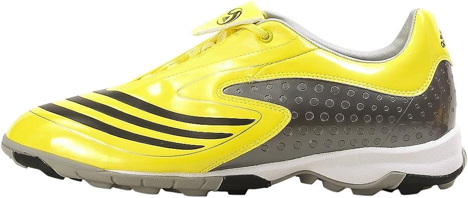 Masaccio Tropical Pais de Ciudadania  Amazon.com | adidas Men's F10.8 TRX TF Soccer Shoe | Soccer