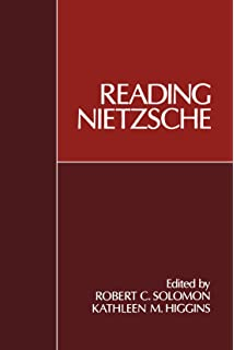 nietzsche genealogy morality essays on nietzsche s on the  reading nietzsche