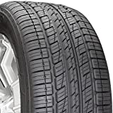 255 40 17 tires all season - Kumho Eco Solus KL21 Radial Tire - 255/60R17 106V