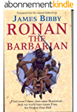 Ronan the Barbarian (English Edition)