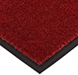 Best Carpet Mats - NoTrax T37 Fiber Atlantic Olefin Entrance Carpet Mat Review