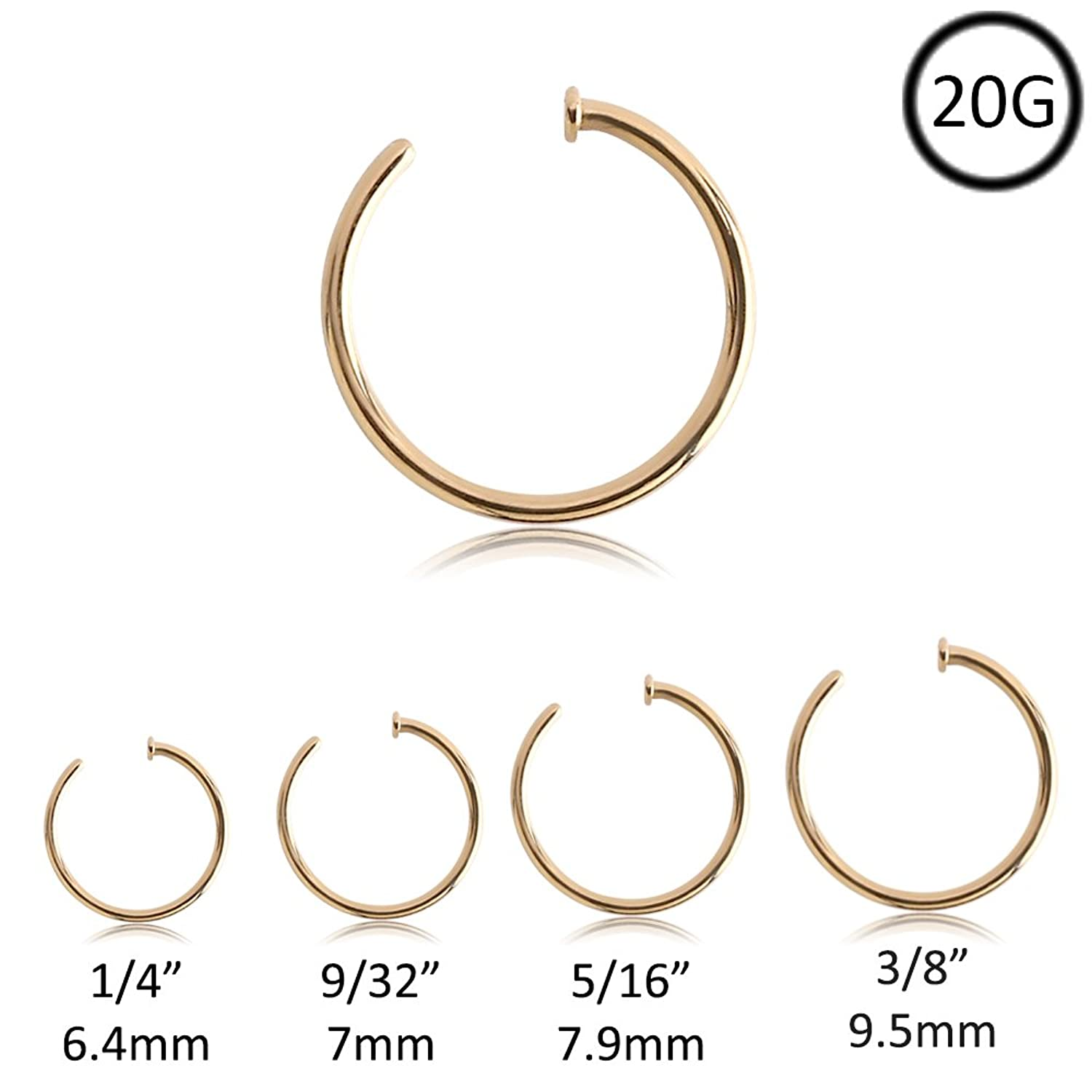 Actual ring size chart image collections free any chart examples amazon ring size chart choice image free any chart examples actual ring size chart choice image geenschuldenfo Gallery