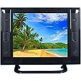 Powereye 16TL HD Ready LED TV (Black)