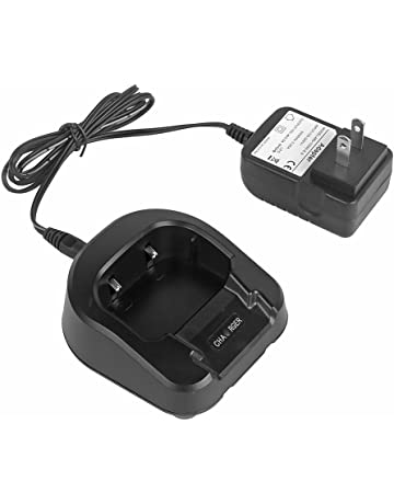 RLN6434 Car Charger For MOTOROLA APX6000 APX7000 APX8000 SRX2200  SERIES RADIO