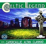 Celtic Legend [Import anglais]