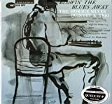 Horace Silver - Blowin' The Blues Away - 200g Quiex SV-P - LP Vinyl Reissue