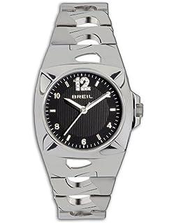 BREIL - Womens Watches - BREIL GRACE - Ref. TW1120