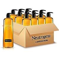 Neutrogena Rainbath Refreshing Shower and Bath Gel, 473 milliliters (Pack of 12)