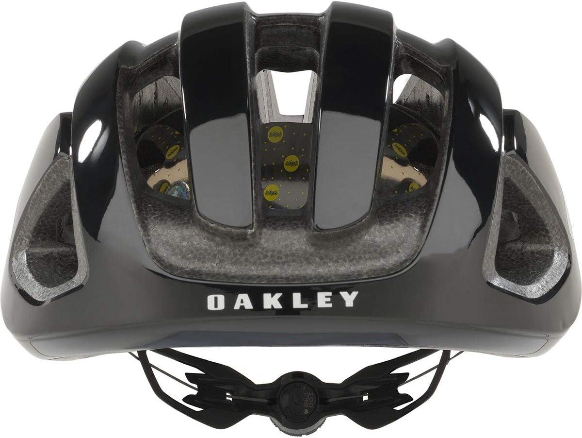 Oakley ARO3 MIPS - Casco de ciclismo para hombre
