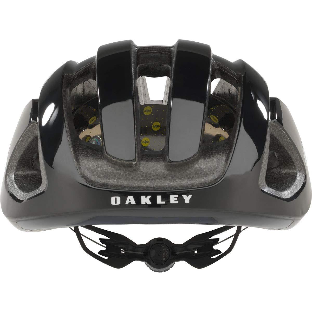 Oakley ARO3 Men s MTB Cycling Helmet