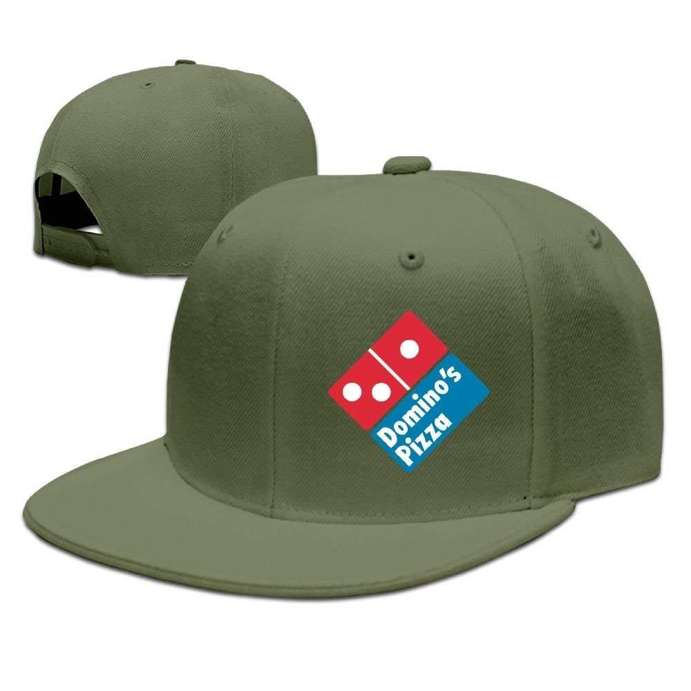 ... Unisex Adjustable Cap Classic Logo Flatbrim Baseball Hats Snapback Flat  Bill Flexfit Hat Snapbacks Caps for ... d3561e3585a2