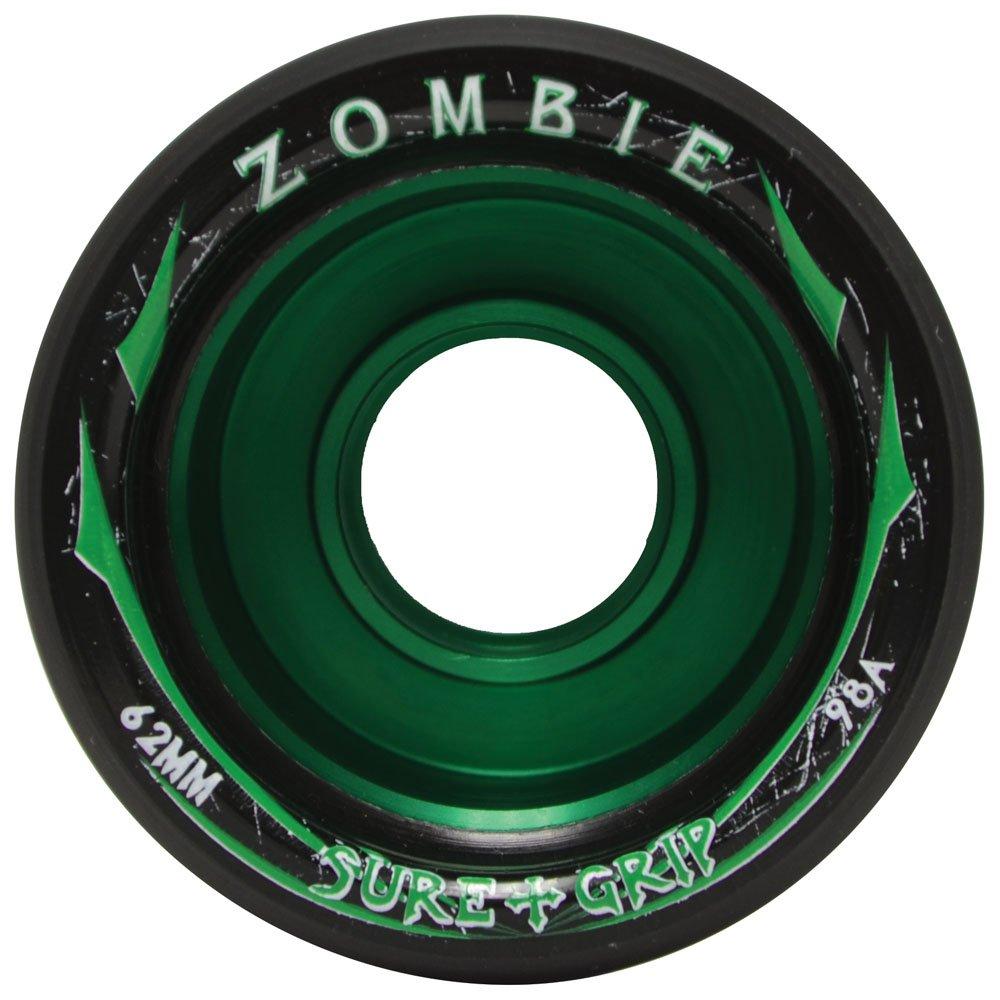 Sure-Grip Zombie Wheels Mid 98 by Sure-Grip
