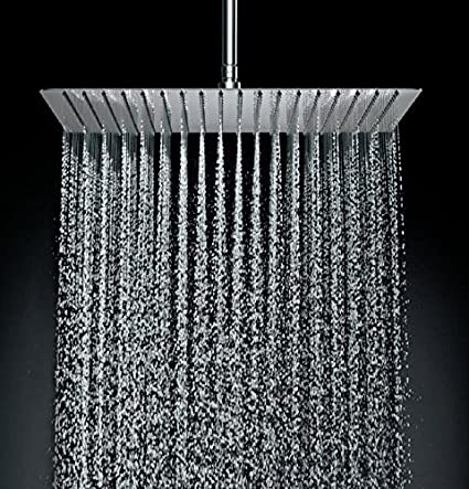 kohler size in sofa of shower rain design fancy head wi heads large image delta madison showerthroom ideas bathroom