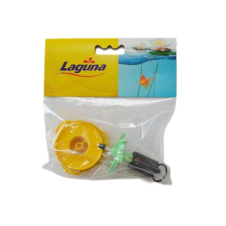 Laguna Kit Rotor de Rechange pour Powerclear Multi 7000l Hagen PT1824