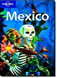 img - for Lonely Planet Mexico, 11th Edition book / textbook / text book
