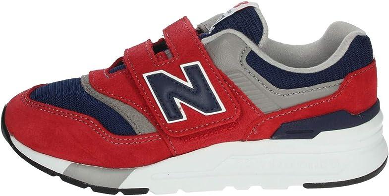 chaussure garcon 28 new balance