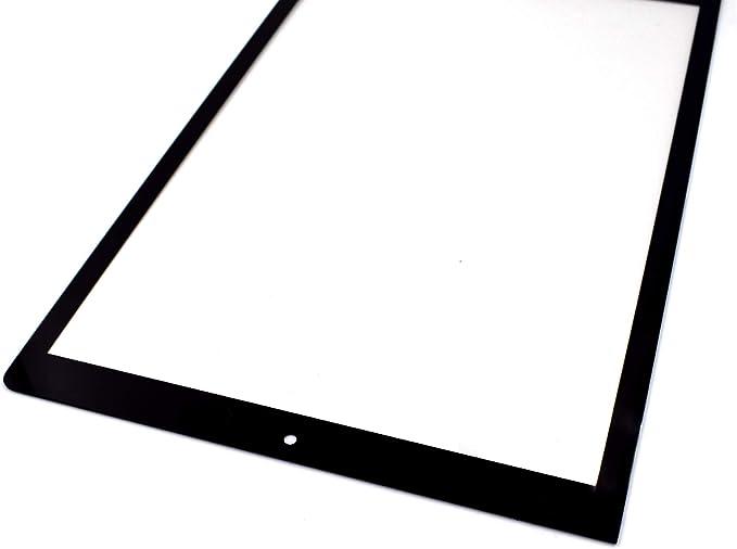 Ecran LCD Vitre Tactile assembl/é P101SFA YT3-X90F Lenovo Yoga Tab 3 Pro 10.1