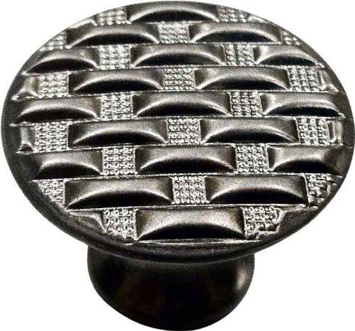 Jaclo 253XXL-SDB Extra LongP Trap with Round Box Escutcheon Sedona Beige Standard Plumbing Supply
