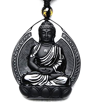 Amazon buddha amitabha buddha buddha amitabha buddha mozeypictures Image collections