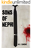 Sons of Nephi