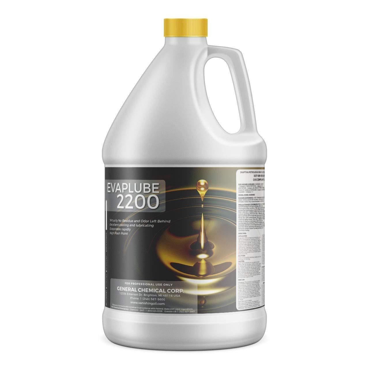 Evap-Lube 2200 (1 Gallon)