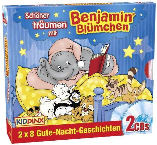benjamin-wo-ist-winnie-waschbar-wustenfuchse-f