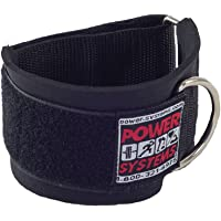 Power Systems 50760 Nylon Ankle/Wrist Strap