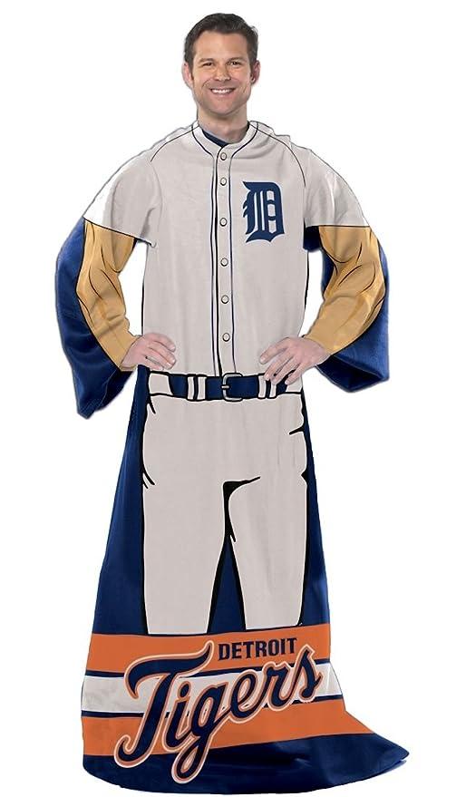Amazon.com   Detroit Tigers 48
