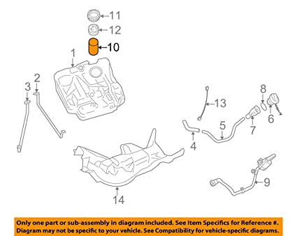 Amazon.com: Volvo 30792734, Electric Fuel Pump: Automotive on volvo front strut diagram, volvo strut mount diagram, volvo fuse diagram, volvo cooling system diagram, volvo rear suspension diagram, volvo timing marks diagram, volvo exhaust diagram, volvo windshield washer diagram, volvo cold start injector diagram, volvo engine diagram, volvo timing belt diagram, volvo parking brake diagram, volvo headlight assembly diagram, volvo strut assembly diagram, volvo ignition wiring diagram,