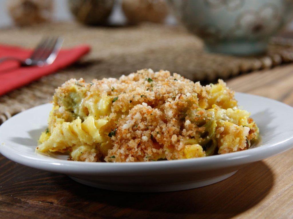 amazon com barilla tri color pasta rotini 12 ounce pack of 16