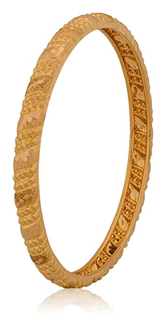 hinged large oval gold product bangle bangles solid page bracelet