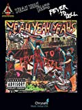 img - for Yeah Yeah Yeahs - Fever to Tell by Yeah Yeah Yeahs (2004-08-01) book / textbook / text book
