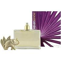 Kenzo Kenzo Jungle  Eau De Parfum, 100 milliliters