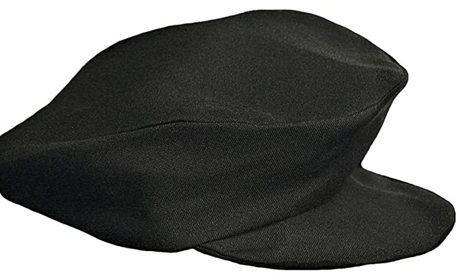 Amazon.com  Lito Baby-Boys Cabbie Captains Hat  Infant And Toddler ... 6c63fc0cfe9