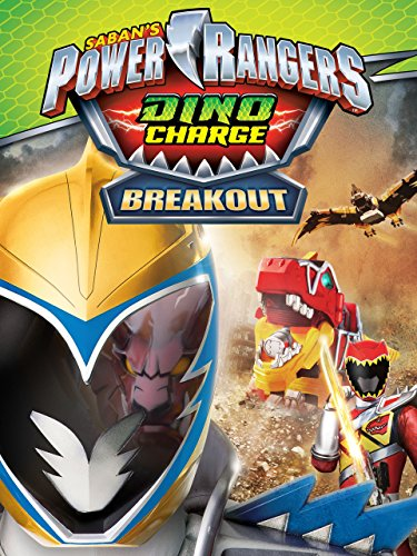 power-rangers-dino-charge-breakout
