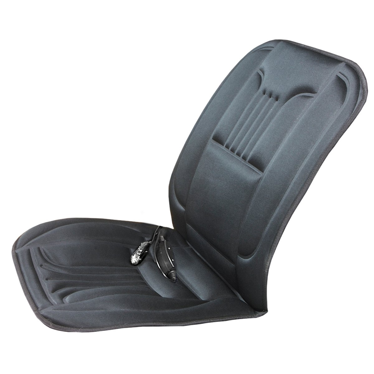 Torrex Seat Heater With 2&Nbsp; Heat Settings 12&Nbsp; V